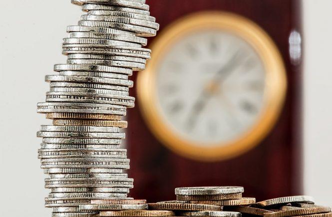 Keine Zinsen mehr: Wie schützen Hoteliers und Co. ihr Vermögen?