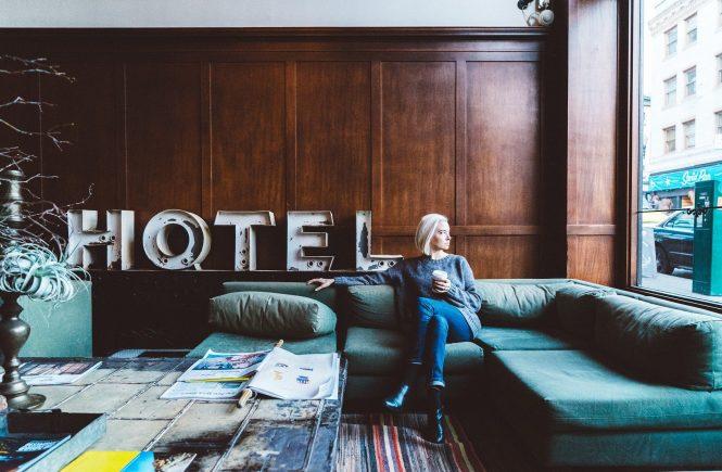 Versicherungen in der Hotellerie