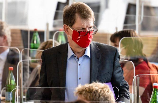 Stegner fordert Aus für Beherbergungsverbot in Schleswig-Holstein