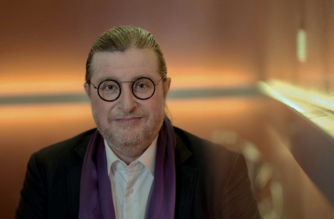 Dorint Aufsichtsratschef Dirk Iserlohe fragt sich: Warum hört die Politik nicht auf die Praxis?
