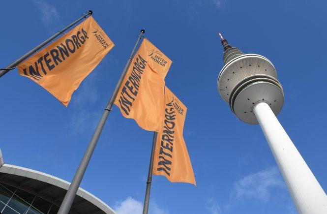 INTERNORGA 2021: Internationale Leitmesse für den gesamten Außer-Haus-Markt sagt physische Präsenzveranstaltung ab