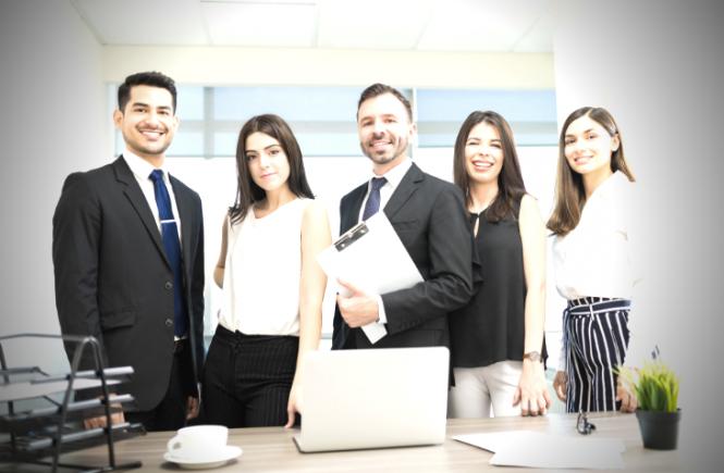 Vertragliche Rückforderungsrechte bei der Unternehmensnachfolge definieren