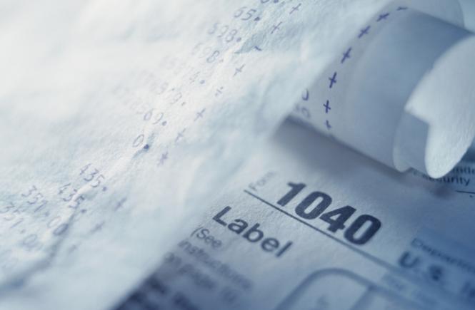 Innerbetriebliches Kontrollsystem erhöht Sicherheit beim Umsatzsteuer-Handling