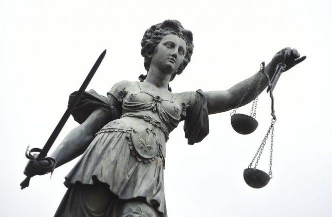 Gericht lehnt Eilantrag gegen Gaststätten-Corona-Regeln ab