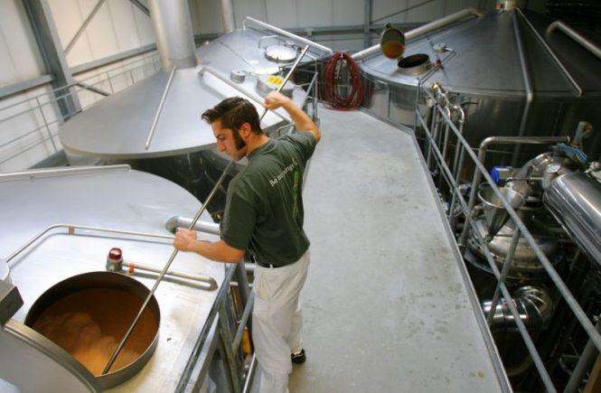 Pfungstädter Brauerei gerettet: Viele Jobs bleiben erhalten