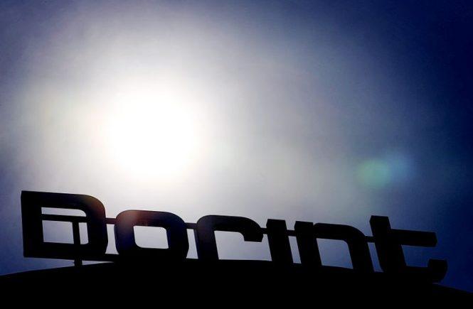 Dorint-Hotels reichen Beschwerde wegen Corona-Hilfen ein