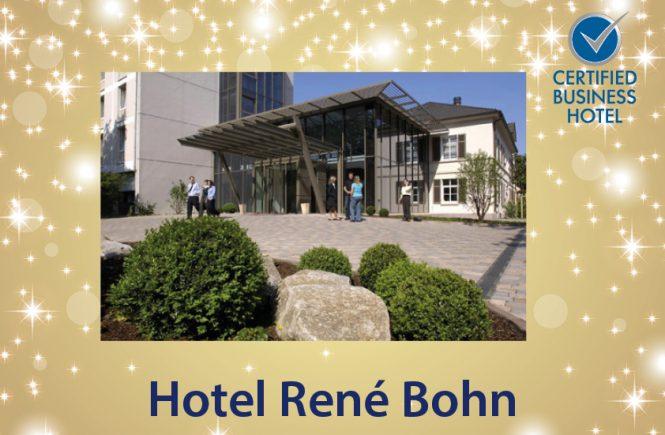 Certified Star-Award 2020 – die beliebtesten Hotels stehen fest