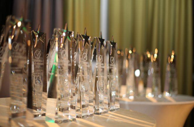 CERTIFIED Star-Award 2020: die besten Hotels stehen fest