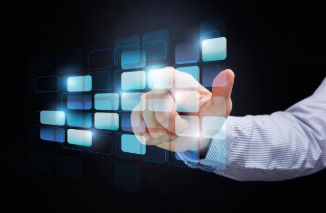Corona wird vorübergehen – die Herausforderung der Digitalisierung wird bleiben