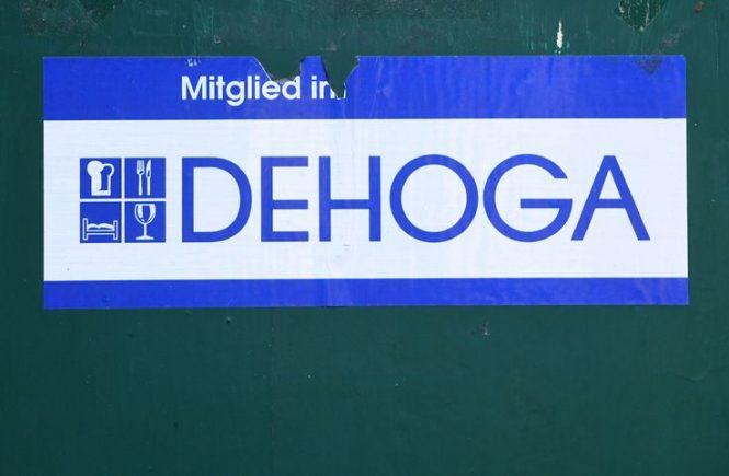 Dehoga: Branche braucht Strategie, nicht nur Hilfen