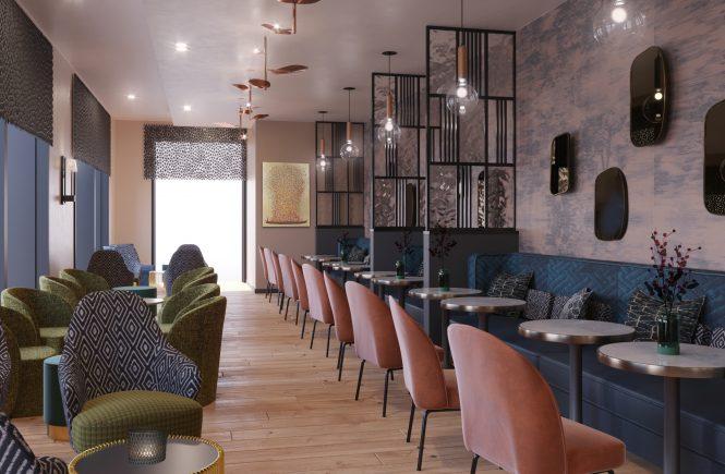 Leonardo Hotels wächst und hat neue Development-Pläne