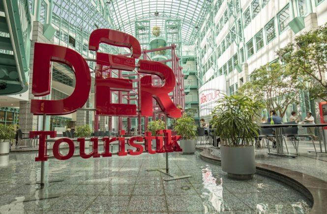 "DER Corporate Solutions: Neues Segment ""Digitale Events"""