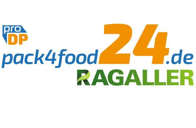 Pack4Food24 - Auch in Krisenzeiten immer an der Seite seiner Kunden