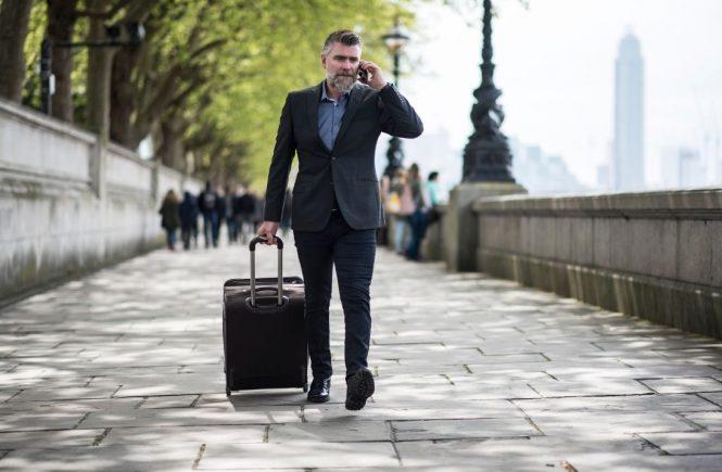 Eine neue Umfrage von Wyndham Rewards zeigt die Reise-Stimmung für 2021