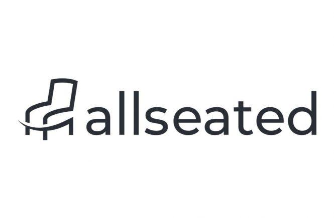 Allseated sichert sich mit easyRAUM einen starken Partner im europäischen Eventmarkt.
