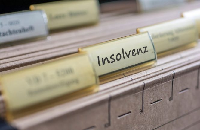 Insolvenzgefahr bedeutet auch Haftungsgefahr für Hoteliers und Co.!