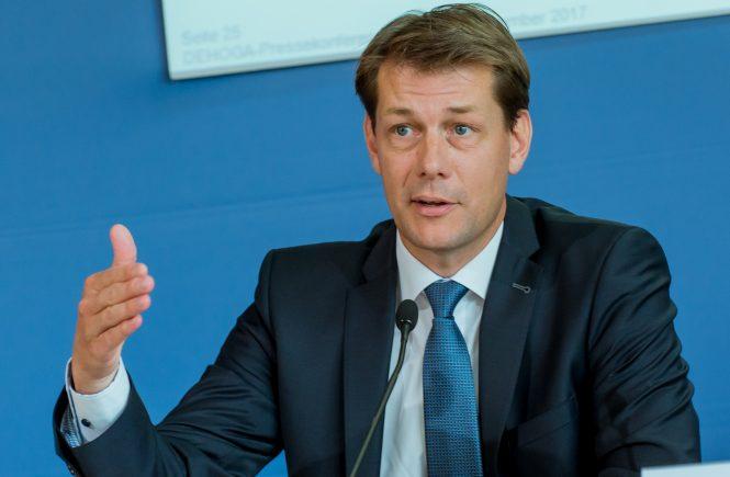 Verlängerung der Mehrwertsteuersenkung bis Ende 2022 schafft Perspektiven und Zuversicht