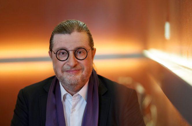 Dorint Aufsichtsratschef kritisiert das Homeoffice-Verbot in Baden-Württemberg