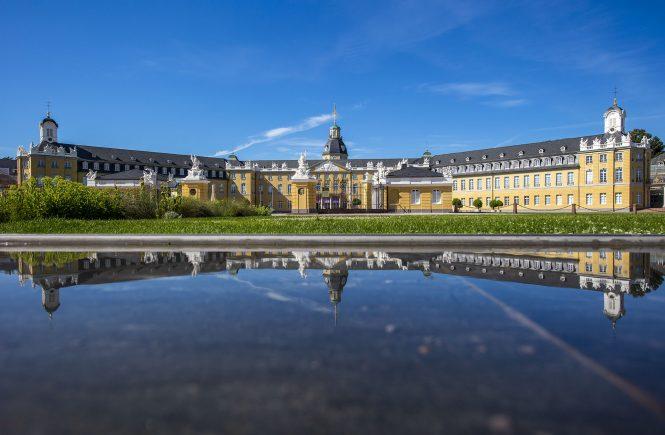 """""""Städtetourismus nicht abhängen"""": Acht Städte in Baden- Württemberg fordern finanzielle Unterstützung"""
