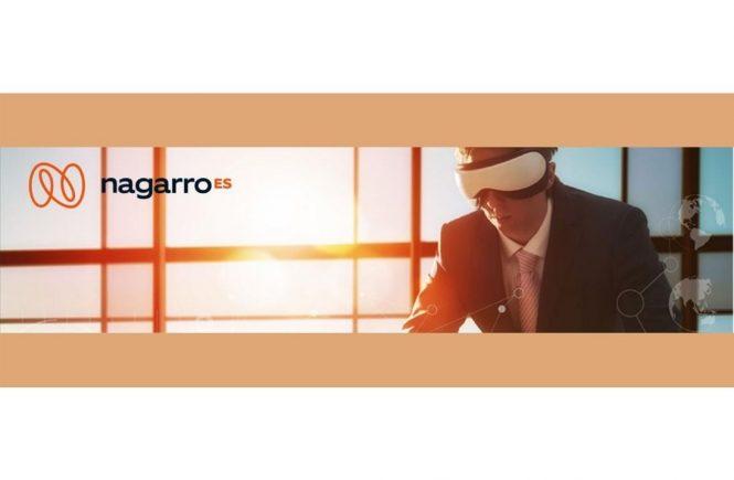 (Junior) SAP Travel Management Consultant (m/w/d) bei Nagarro ES