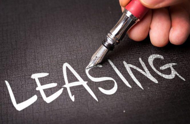 Leasing für Hoteliers und Co.: Wichtige Bilanzfrage klären