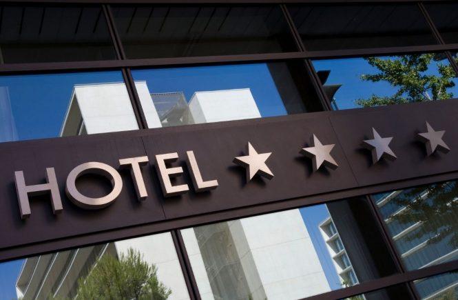 Debatte um Osterurlaub frustriert Hoteliers