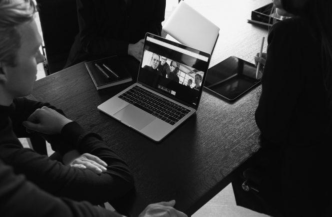 JA zur Zukunft – JA zu Better Meetings
