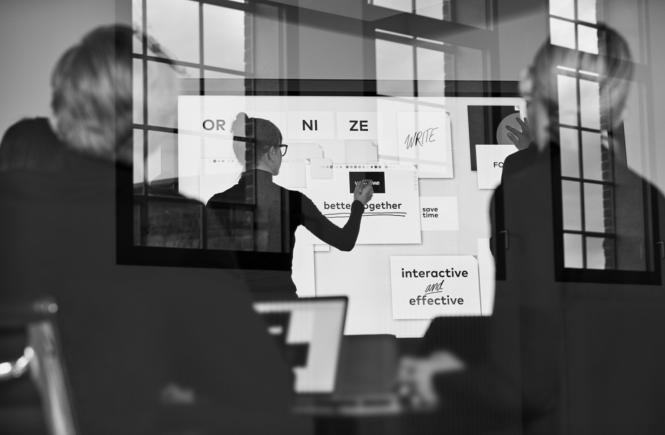 Digital Content Creator (m/w/d) bei weframe
