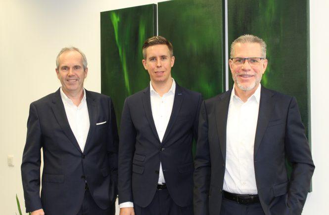 Konen & Lorenzen mit One-Stop-Shop für Eigentümer und Investoren von Immobilien der Hotellerie und Gastronomie