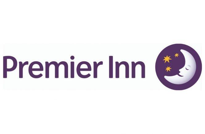 Premier Inn eröffnet zwei weitere Hotels