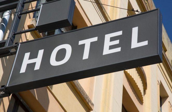 Star-Inn-Hotels schließen!