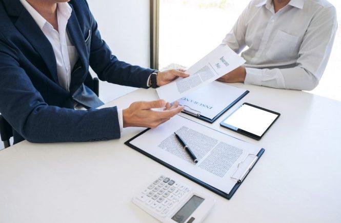 Manager-Haftpflichtversicherung für Hoteliers: Persönliche finanzielle Risiken professionell absichern