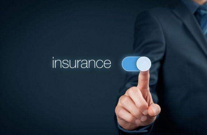 Ausländische Lebensversicherungen zur Ruhestandsversorgung von Hoteliers