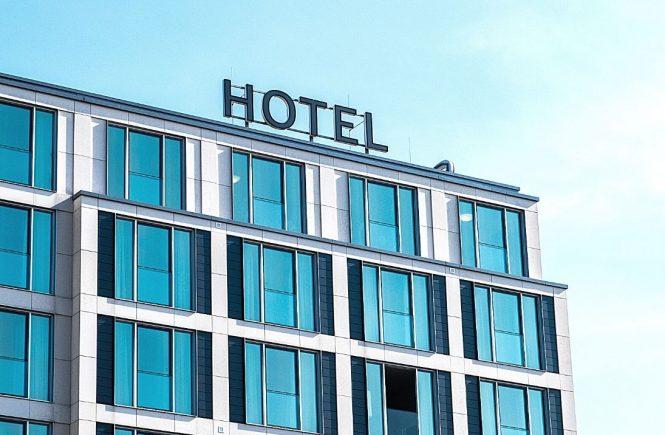 Engel & Völkers Hotel Consulting: Hotelbranche erwartet Rabatte – aber keinen Ausverkauf