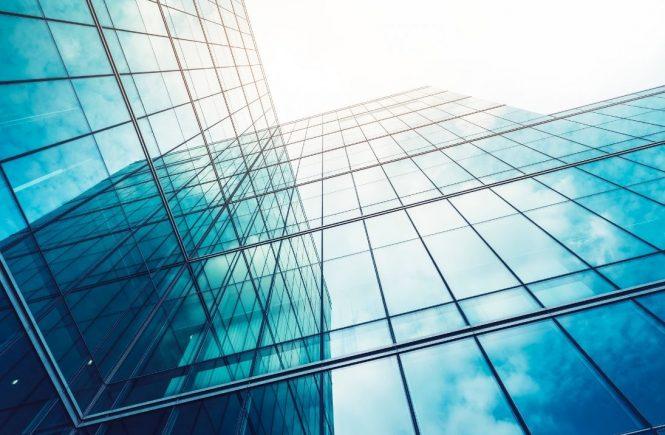 Nachhaltigkeit beim Bauen: Hotel- und Tourismusobjekte zukunftsorientiert gestalten