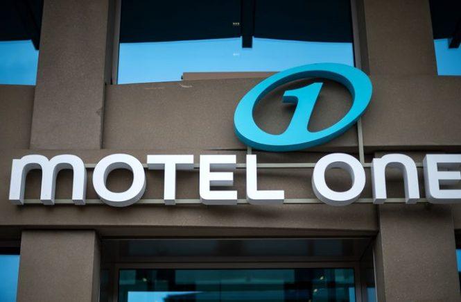 Motel One schreibt erstmals Verlust