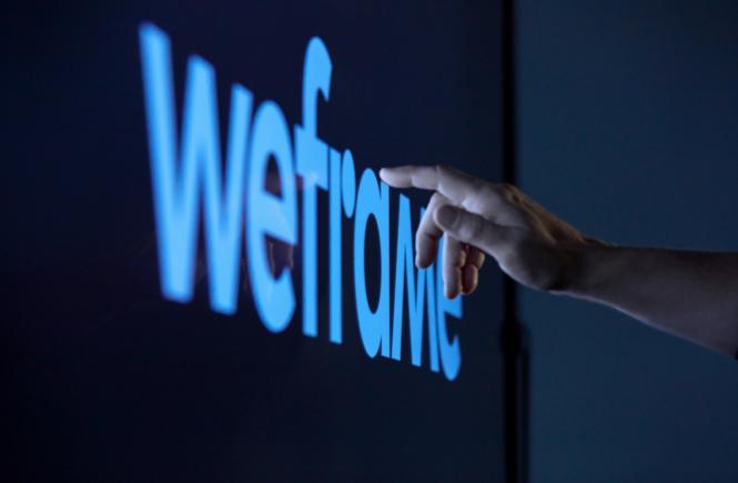 BWH Hotel Group startet Partnerschaft mit Weframe