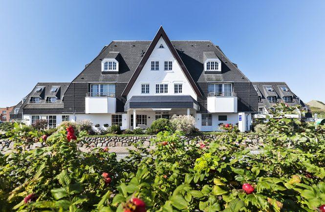 Dorint Hotels & Resorts setzen auf LUCA App