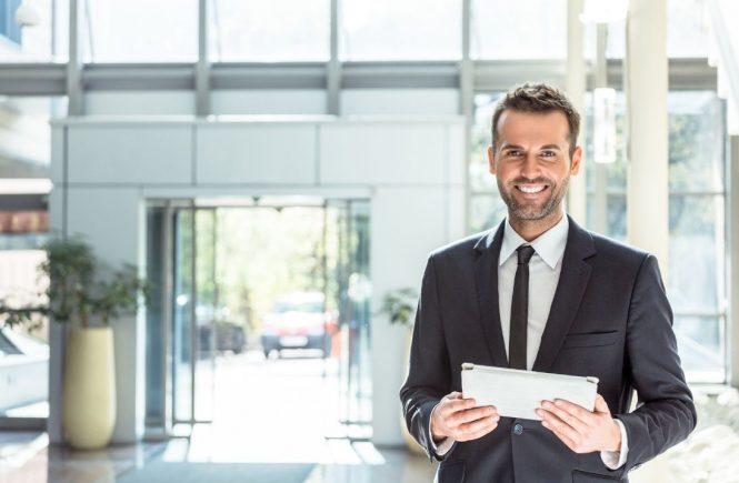 Pflichtteil und Unternehmensnachfolge in der Hotellerie: Tragfähige Lösungen finden