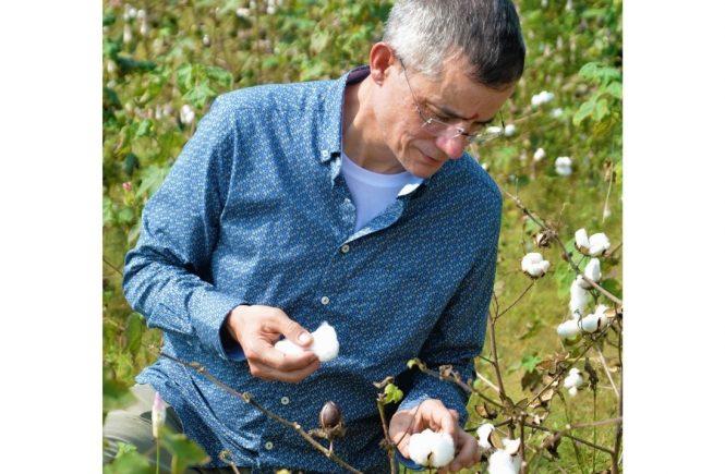 Wäschereiverbund Servitex stellt auf nachhaltige Textilien um