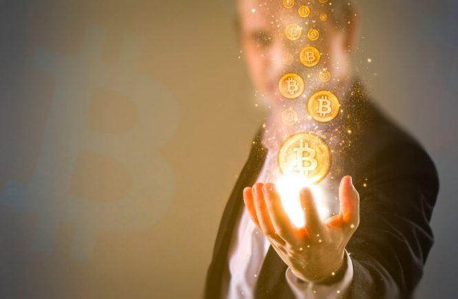 Blockchain und Bitcoin: Hoteliers können mit Zukunftsthemen Geld verdienen