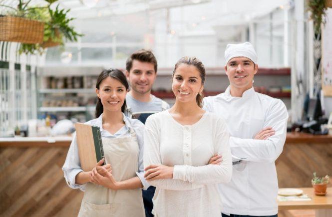 PREGAS Aufruf an die Hotellerie & Gastronomie! Erzählen Sie uns Ihre Corona-Geschichte!
