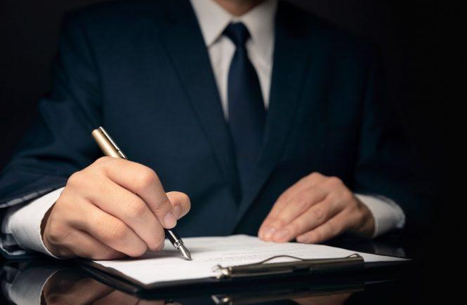Private Vermögensverwaltung: Besondere Gesellschaftsform nutzen