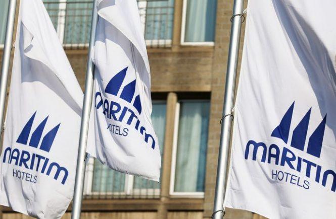 Hotelkette Maritim peilt «Notverkäufe» an