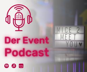 MEET GERMANY Podcast