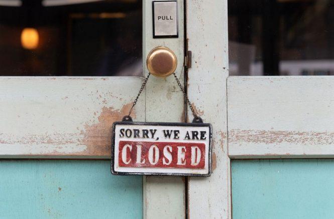 DEHOGA: Verlängerung des Insolvenzschutzes dringend geboten