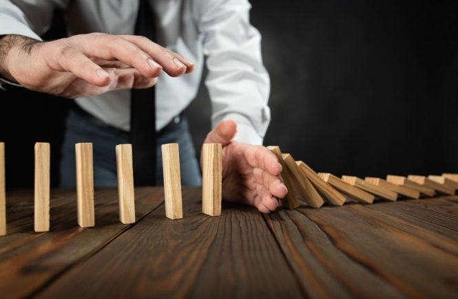 Vermögensschutz für Hoteliers: Breite Streuung entscheidend