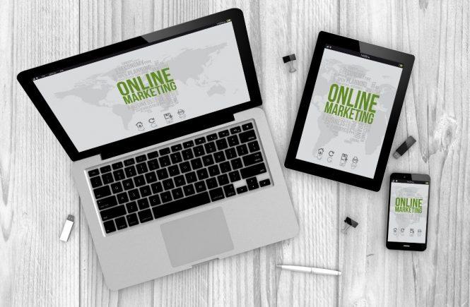 Marketing- und Werbekosten von PREGAS bis zu 100% erstattet bekommen durch Corona Überbrückungshilfe III