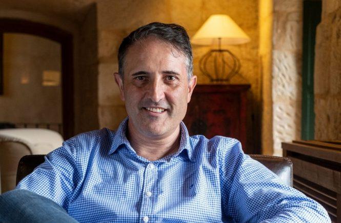 Beonprice präsentiert Tool für umfassende Hotelbewertung