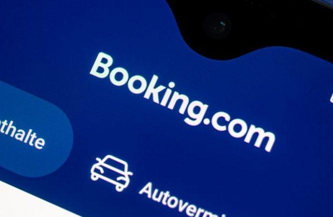 Bestpreisklausel von Booking.com ist unzulässig